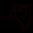 Sowi Dwór